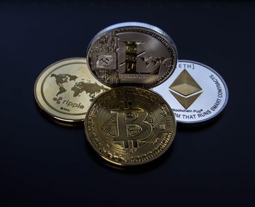 waarom Bitcoins kopen