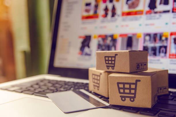 Shopware webshop maken