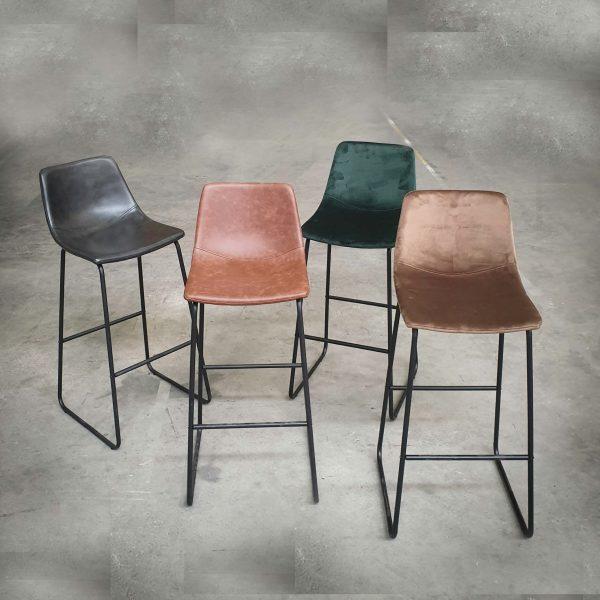 tafels en stoelen horeca