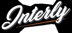 online marketing Leusden