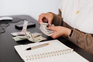 lening zakelijk